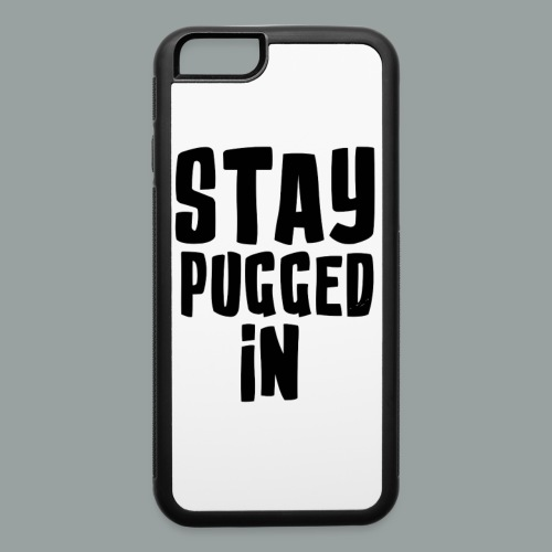 Phone Cases???? - iPhone 6/6s Rubber Case