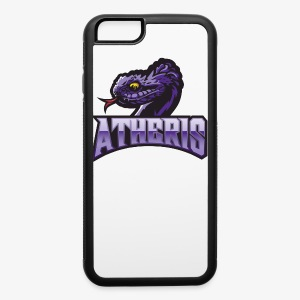 ATHERIS - iPhone 6/6s Rubber Case