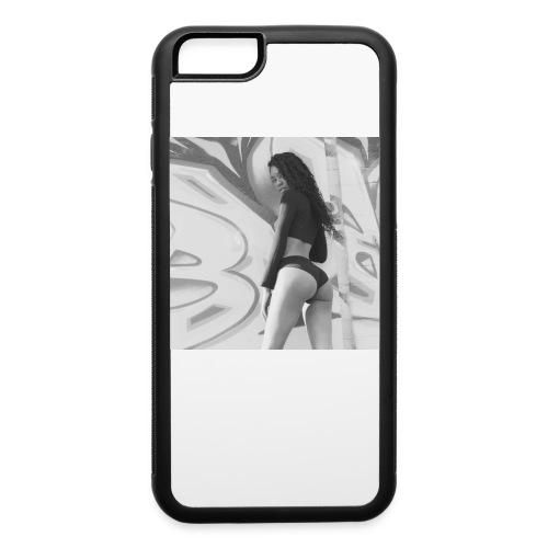 'Danaja' - iPhone 6/6s Rubber Case
