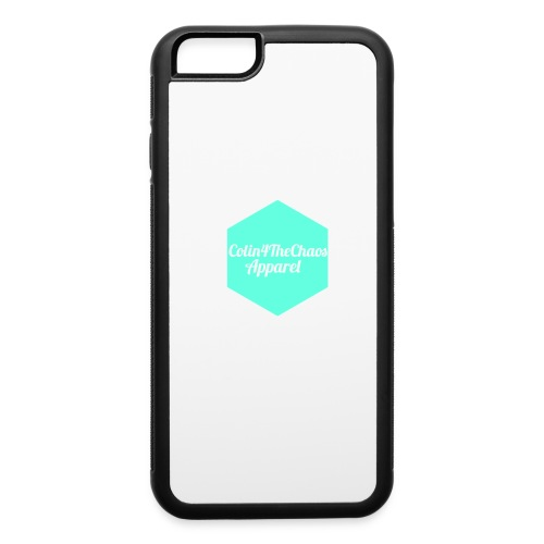 1516579481423 1 - iPhone 6/6s Rubber Case