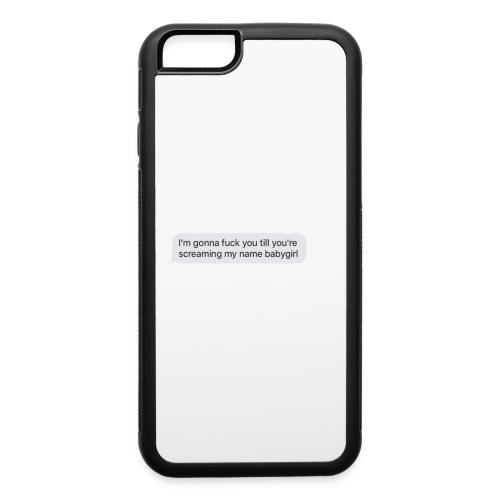 1469021062673 jpg - iPhone 6/6s Rubber Case