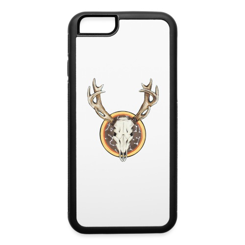 Death Dearest - iPhone 6/6s Rubber Case