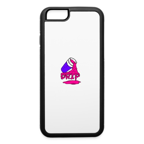 DripGods™ - iPhone 6/6s Rubber Case