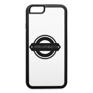 #WeAreTheMove#2 - iPhone 6/6s Rubber Case