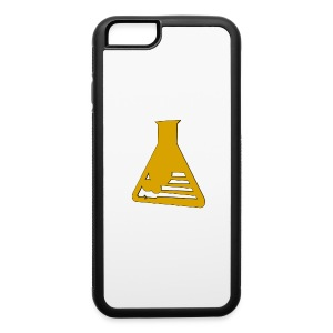 Elemental Gaminng Accessories - iPhone 6/6s Rubber Case