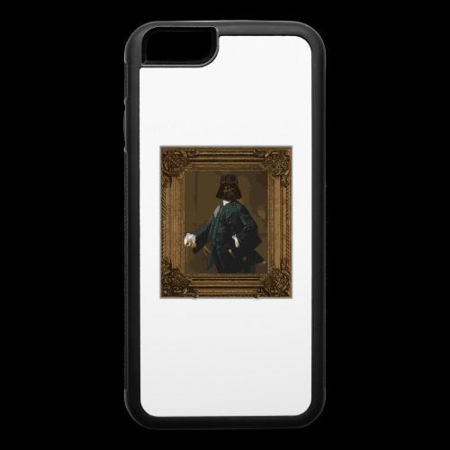 Darth Vintage | Style Wars - iPhone 6/6s Rubber Case