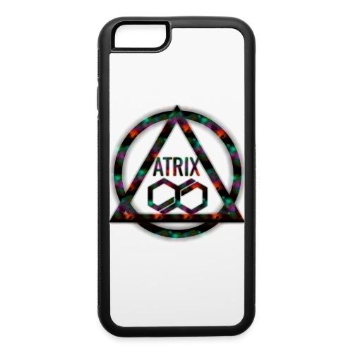 Atrixol - iPhone 6/6s Rubber Case