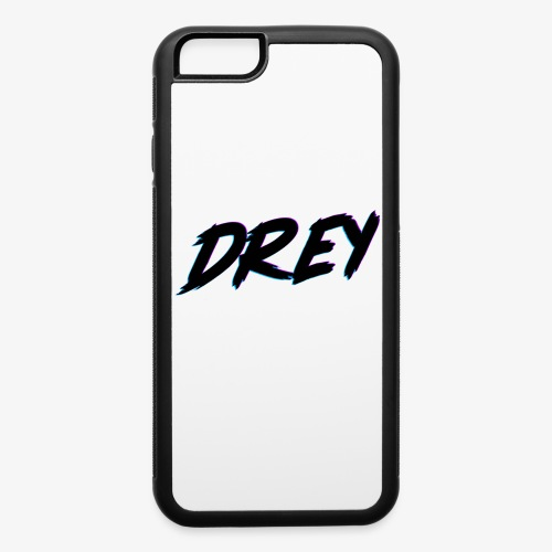 Drey - iPhone 6/6s Rubber Case