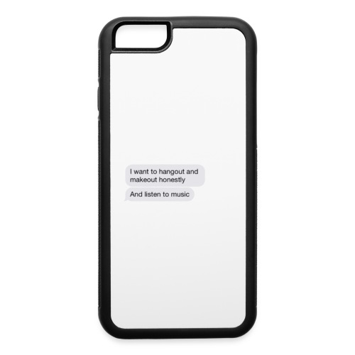 1469021087520 - iPhone 6/6s Rubber Case