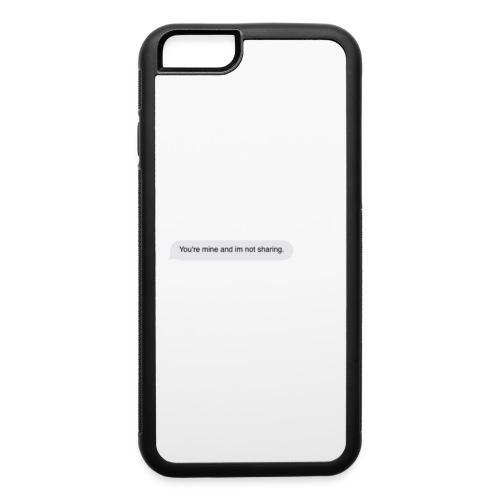 1469021049807 jpg - iPhone 6/6s Rubber Case
