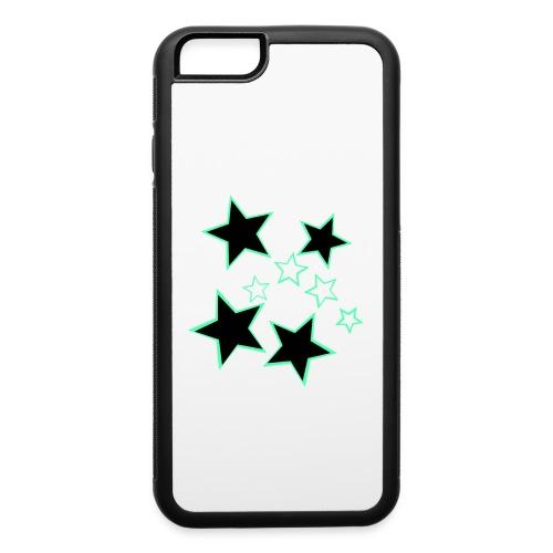 Make It Happen - iPhone 6/6s Rubber Case