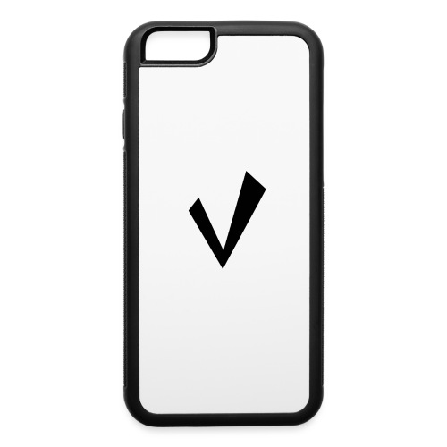Vesla - iPhone 6/6s Rubber Case