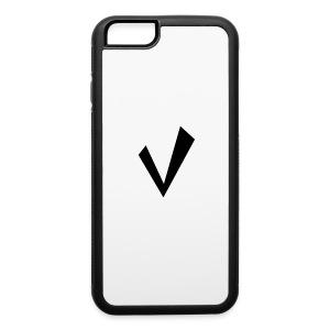 Vesla - iPhone 6/6s Rubber Case