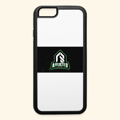 10616133 986507851363554 1517729148431451239 n - iPhone 6/6s Rubber Case