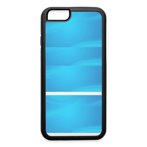 wallpapersmaker - iPhone 6/6s Rubber Case