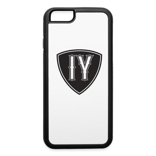 13384766 1123162847705628 1814151273 n bspline jpg - iPhone 6/6s Rubber Case