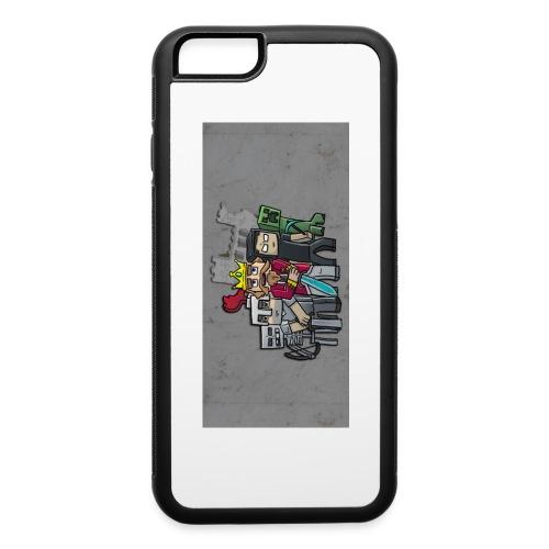 sparkleziphone5 - iPhone 6/6s Rubber Case