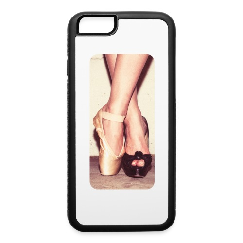 iphone507 - iPhone 6/6s Rubber Case