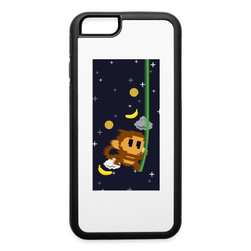 case2 png - iPhone 6/6s Rubber Case