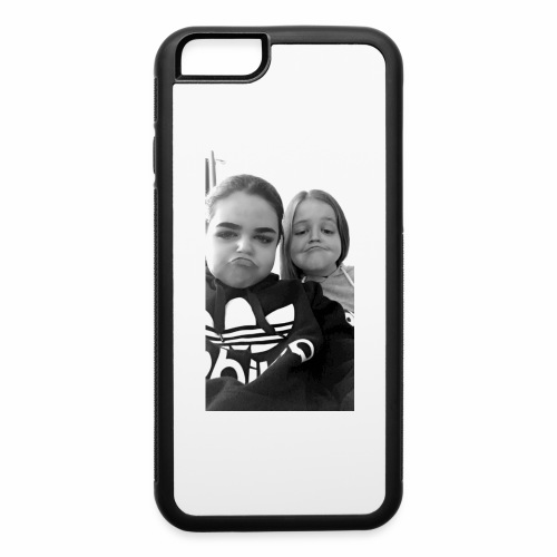 IMG 0422 - iPhone 6/6s Rubber Case