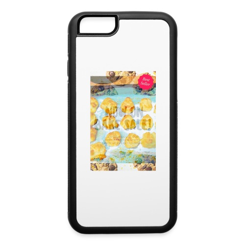 Best seller bake sale! - iPhone 6/6s Rubber Case