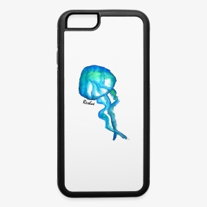 Blobber - iPhone 6/6s Rubber Case