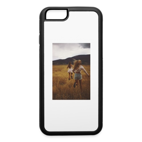 The Dream Life - iPhone 6/6s Rubber Case