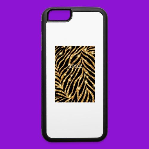 MONZI - iPhone 6/6s Rubber Case