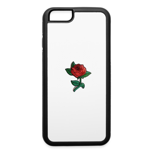 IMG 1324 - iPhone 6/6s Rubber Case