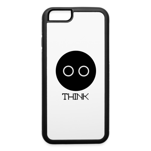 Design - iPhone 6/6s Rubber Case