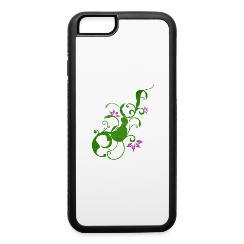 2,width=1200,height=1423 - iPhone 6/6s Rubber Case