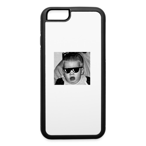 Cool-Schnool - iPhone 6/6s Rubber Case