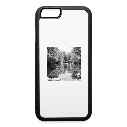 Lone - iPhone 6/6s Rubber Case