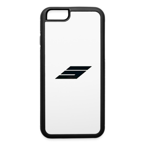 sparkclan - iPhone 6/6s Rubber Case