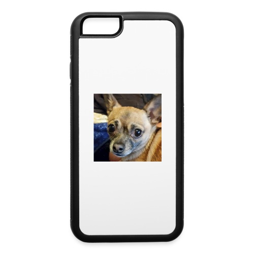 Pablo - iPhone 6/6s Rubber Case