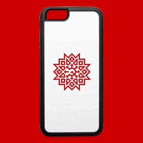 Chaos Communism - iPhone 6/6s Rubber Case