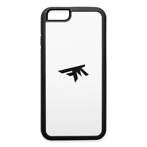 Team Modern - iPhone 6/6s Rubber Case