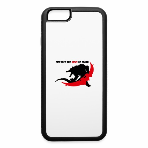 Renekton's Design - iPhone 6/6s Rubber Case