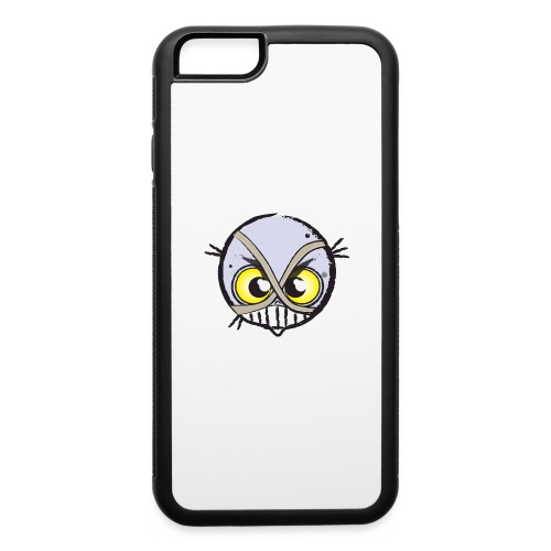 Warcraft Baby Undead - iPhone 6/6s Rubber Case
