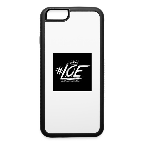IMG 20170702 015640 - iPhone 6/6s Rubber Case