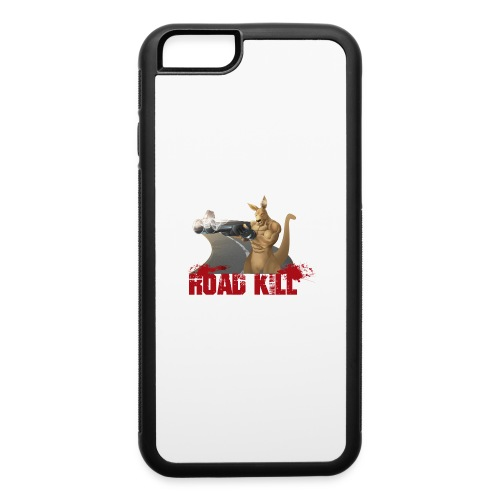 4000x4000 - iPhone 6/6s Rubber Case