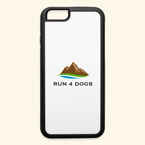 RFD 2018 - iPhone 6/6s Rubber Case