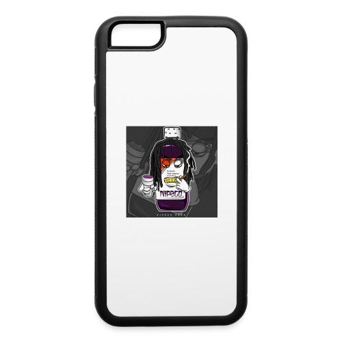 NIPSCO GANG - iPhone 6/6s Rubber Case