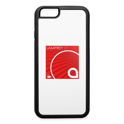 Lamprey - iPhone 6/6s Rubber Case