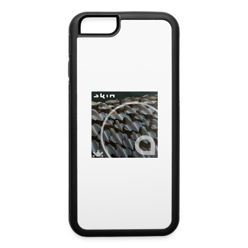 Skin EP - iPhone 6/6s Rubber Case