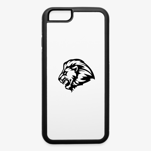 TypicalShirt - iPhone 6/6s Rubber Case