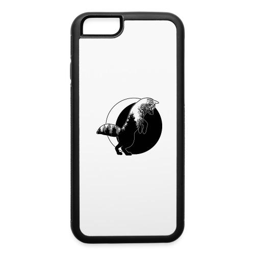 AR1 - iPhone 6/6s Rubber Case
