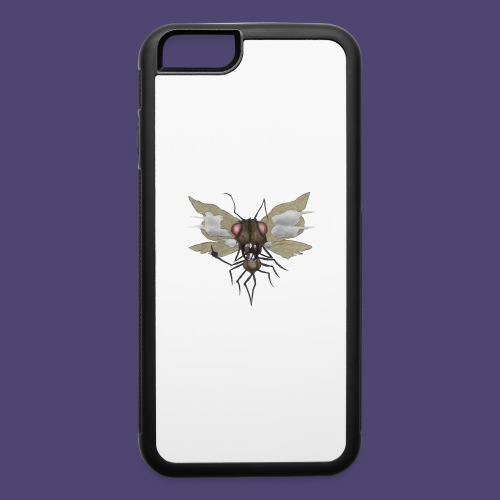Toke Fly - iPhone 6/6s Rubber Case
