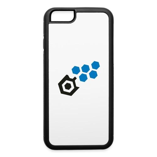 NLS Merch - iPhone 6/6s Rubber Case