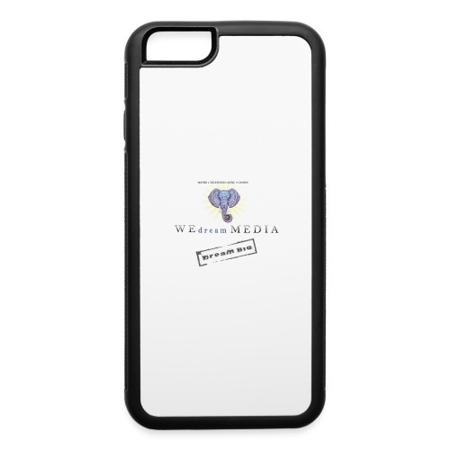 pro_logo_png_444444 - iPhone 6/6s Rubber Case